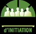 Ateliers d'initiation