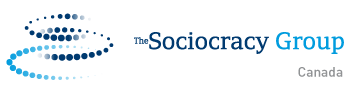 The Sociocracy Group - Canada