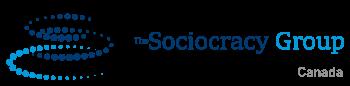 The Sociocracy Group - Canada