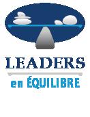 Leaders en équilibre